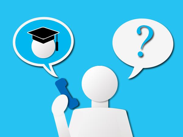 Q:請問該如何與你們聯繫呢?