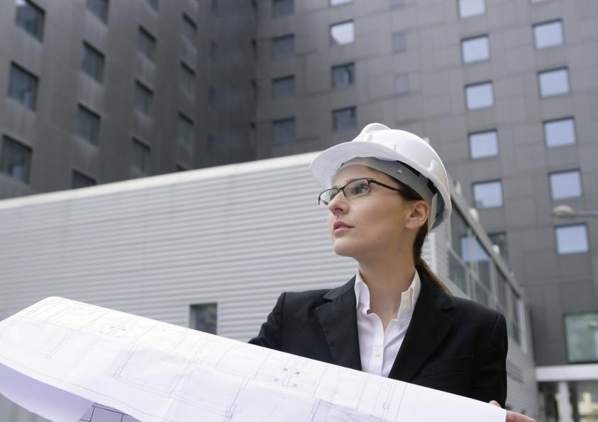 都市更新建築容積獎勵辦法